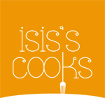 Isis's Cooks