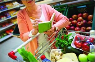 En ocasiones, el acelerado ritmo de vida nos lleva a incurrir en productos que no benefician para nada a nuestro cuerpo.
