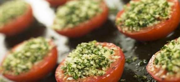 Tomates prevenzal